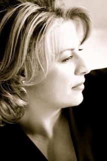 Chantal Feghali