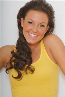 Chantal Hunt