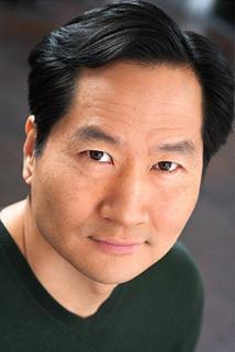 Charles Chun
