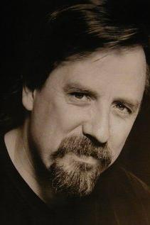 Charlie O'Dowd