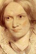 Charlotte Brontëová