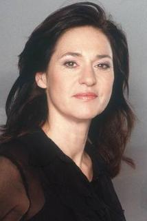 Charlotte Schwab