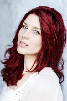 Charlotte Wessels