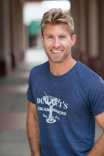Chase Hoyt