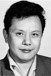 Cheh Chang