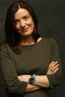 Cherie Nowlan
