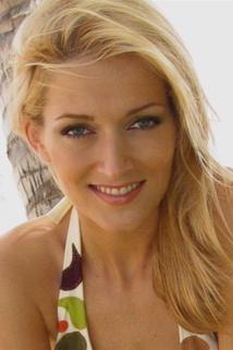Cherisse Lamoureux