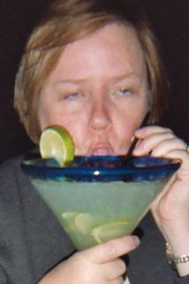 Cheryl Holliday