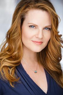 Cheryl Arutt