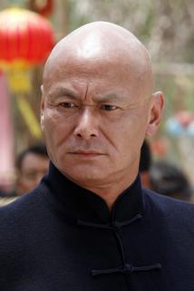 Chia Hui Liu