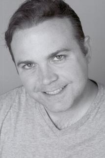 Chris Cullen