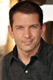 Chris Devlin