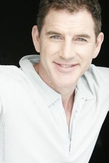 Chris Kalhoon
