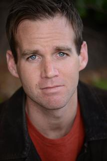 Chris Kerner