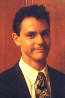 Chris Valenti