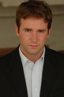 Chris Gehrt