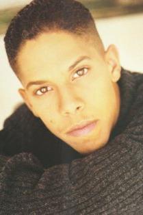 Chris Khalil