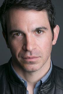 Chris Messina