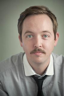 Chris Wylde