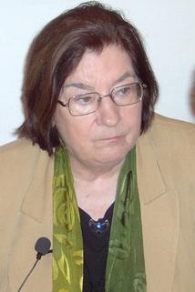 Christa Wolfová