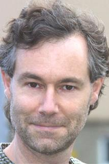 Christian Sebaldt