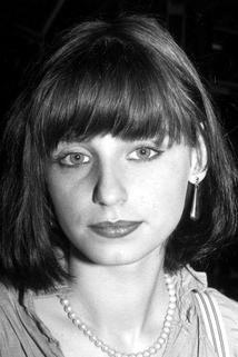 Christiane Vera Felscherinow