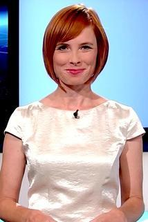 Christiane Wassertheurer