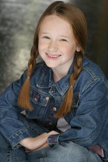 Christina Sibley