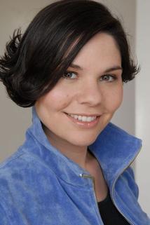 Christine Barger
