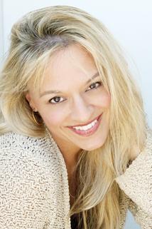 Christine Conradt