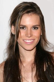 Christine Danielle