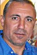 Christo Stoičkov