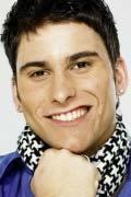 Christobal Galvez