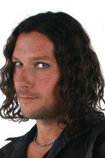 Christoph Schneider
