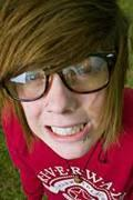 Christopher Drew Ingle