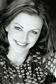 Claire Brosseau