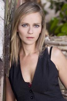 Claire Borotra