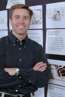 Clark Spencer