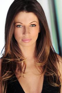 Claudia DiFolco