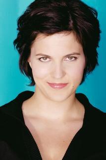 Claudia Jurt