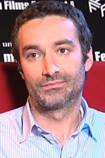 Clément Michel
