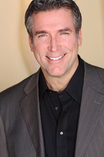 Clint Carmichael