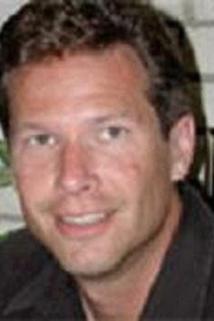 Clint Lien