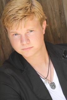 Cody Klop