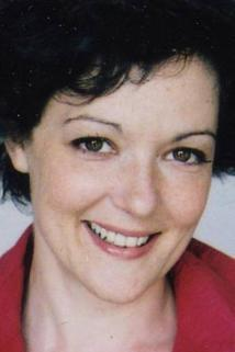 Corinne Barois