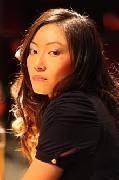 Corinne Yam