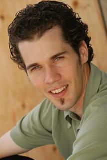 Cory Montgomery
