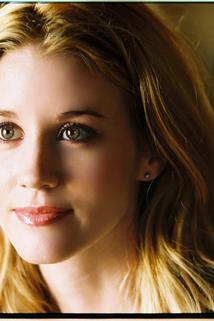 Courtney Cole-Fendley