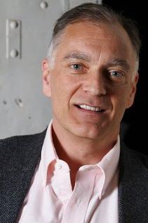 Craig Sunderlin