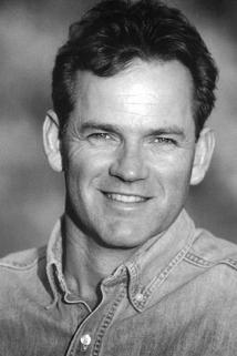 Craig Reay